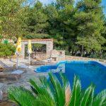 Villa Ambra 48