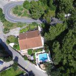Villa Anita 11