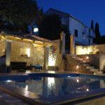 Villa Anita 18