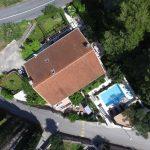 Villa Anita 9