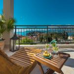 Villa Anita - Cavtat view.png 1
