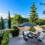Villa Diva - Dubrovnik 45