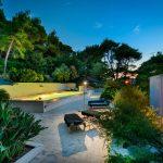 Villa Diva - Dubrovnik 62