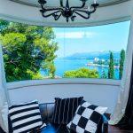 Villa Diva - Dubrovnik 8