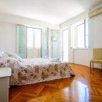 Villa Fabella 39