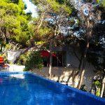 Villa Inspiration 16