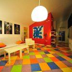Villa Inspiration 21