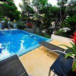 Villa Inspiration 23