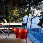 Villa Inspiration 24