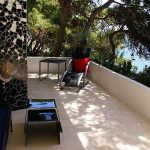 Villa Inspiration 9