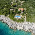 Villa Island Castle (2)1