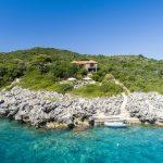 Villa Island Castle (3)