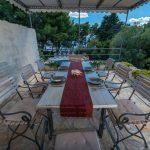 Villa Paradiso 21