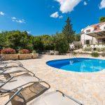 Villa Paradiso 23
