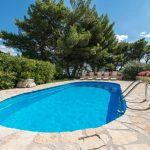 Villa Paradiso 4