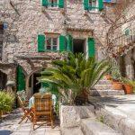 Villa Pescatore 15