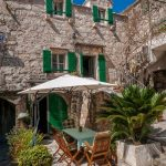 Villa Pescatore 16