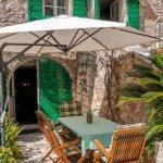 Villa Pescatore 17