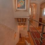 Villa Pescatore 41