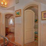Villa Pescatore 42