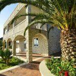 Villa Solis 5
