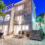 Villa Stone Atrii - Zaton 11