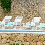 Villa_Gardino-pool