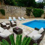 Villa_Gardino_-_pool_1