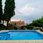Villa_Gardino_-_pool_2