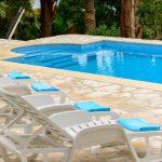Villa_Gardino_-_pool_4