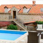Villa_Gardino_-_pool_5