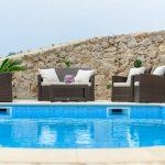 Villa_Gardino_-_pool_6