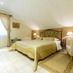 Villa_Gardino_26