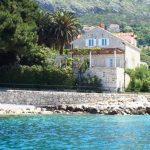 Villa_Gardino__27