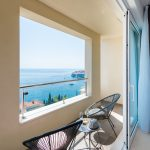 Apartment Horizon (21)