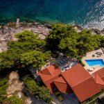 Villa Silentium - Brac, Selca (17)