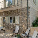 Villa Silentium - Brac, Selca (20)