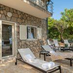 Villa Silentium - Brac, Selca (21)