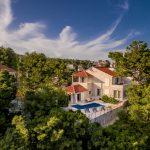 Villa Silentium - Brac, Selca (30)
