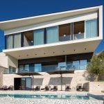 New Villa in Orasac (1)