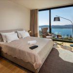 New Villa in Orasac (10)
