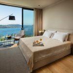 New Villa in Orasac (11)