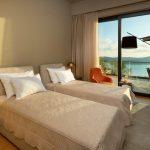 New Villa in Orasac (12)
