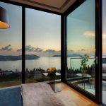 New Villa in Orasac (15)