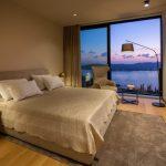 New Villa in Orasac (21)