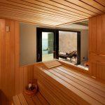 New Villa in Orasac (23) (1)