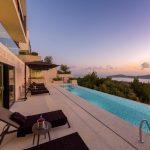 New Villa in Orasac (26)