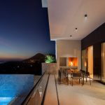 New Villa in Orasac (28)