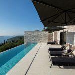 New Villa in Orasac (29) (1)