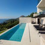 New Villa in Orasac (3)